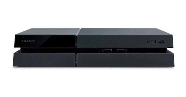 how to add a tv service to ps3