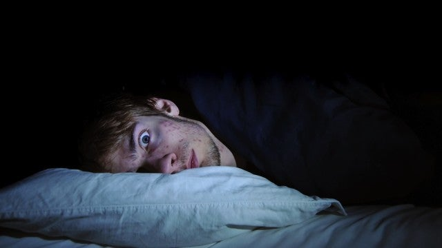 Five Pieces of Sleep Science You Need to Know