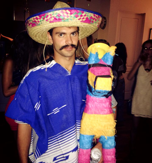 Mexican Halloween Costumes Halloween Costumes