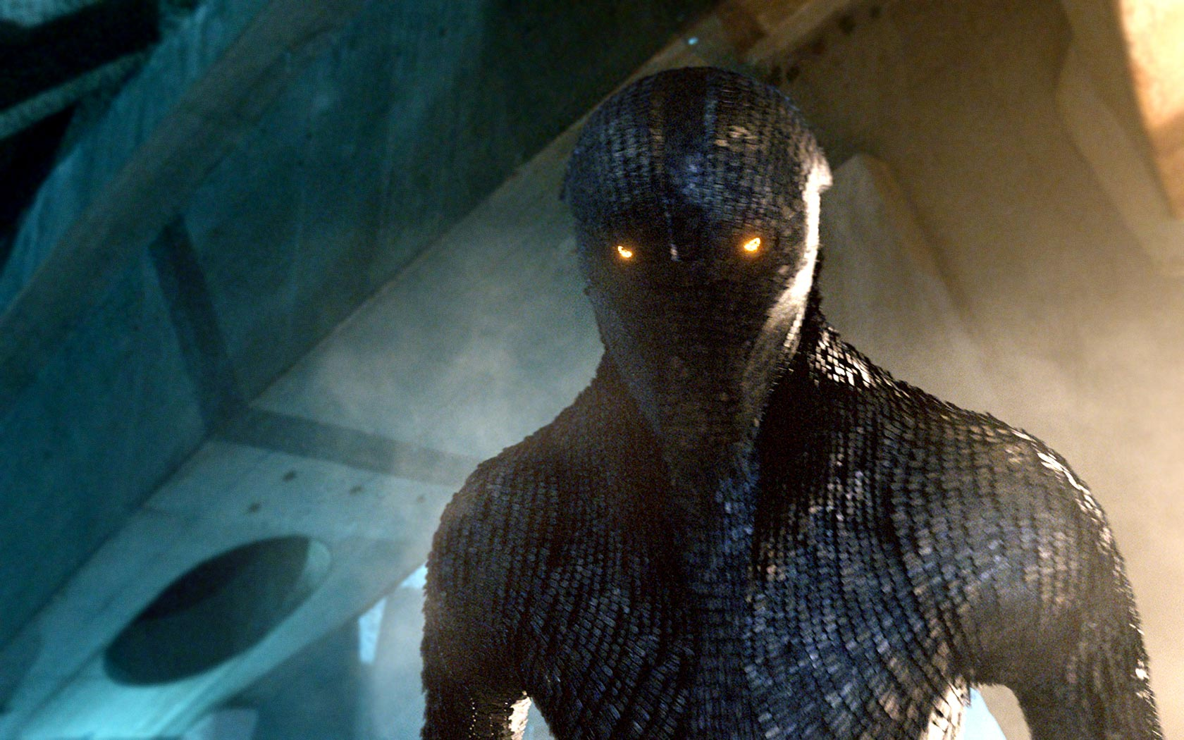 First X-Men Days of Future X Men Days Of Future Past Sentinels