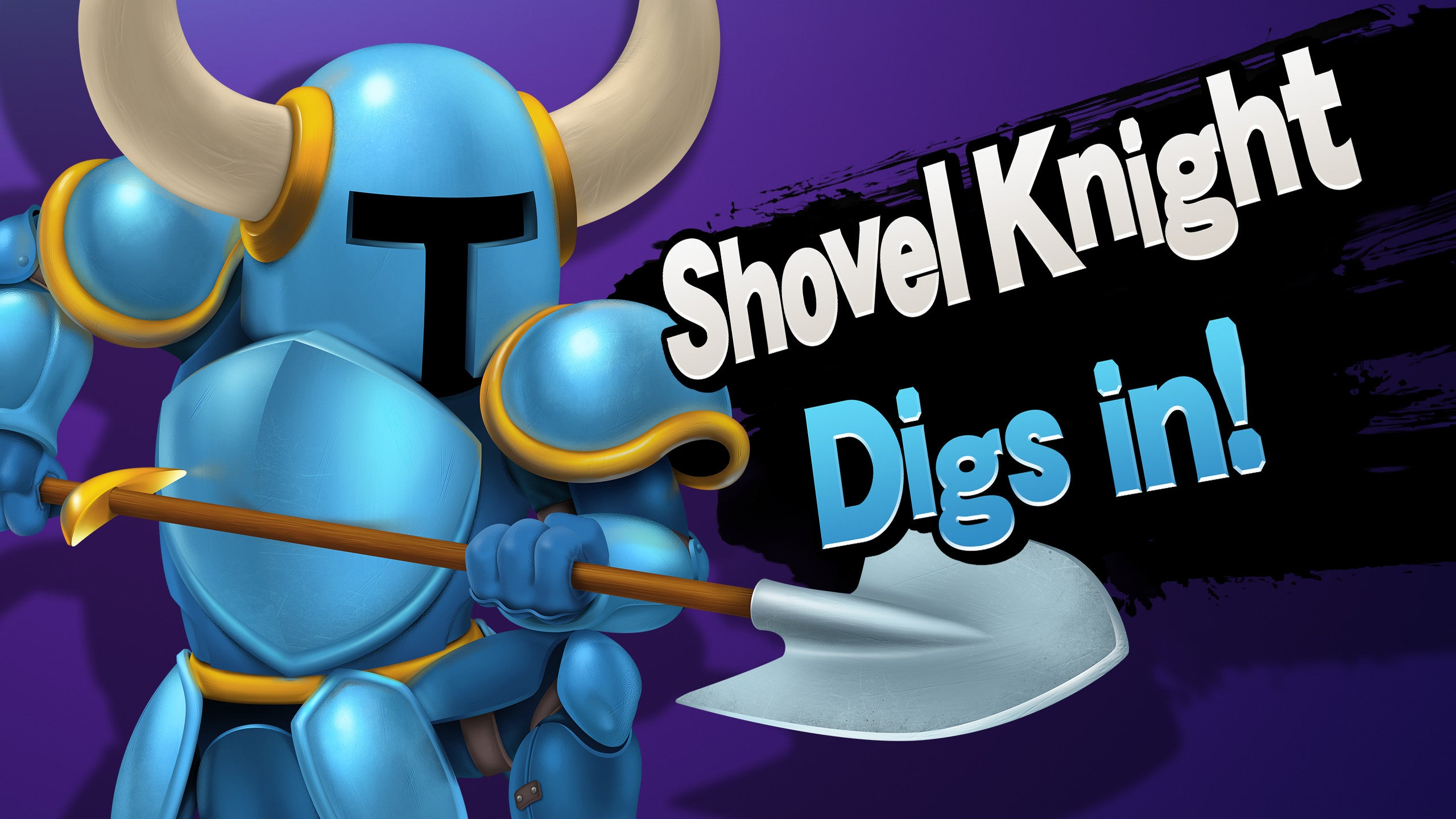 Shovel Knight em Super Smash Bros. Wchjayb95jjmaonglqxo