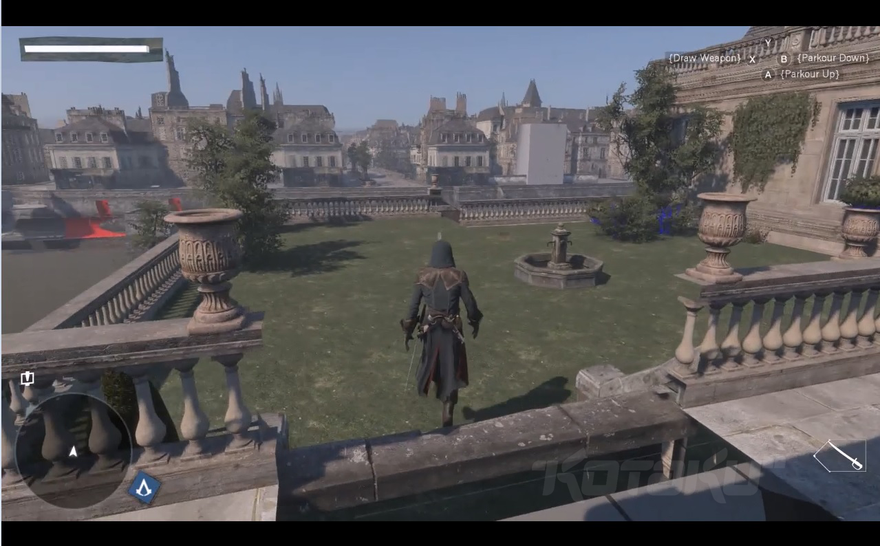 Assassin s creed unity review next available slot assassin s creed - Assassin S Creed Unity Review Next Available Slot Assassin S Creed 52