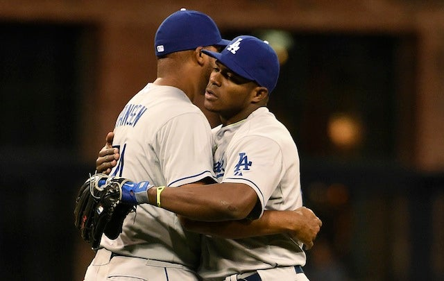 "Columnist: Yasiel Puig Threatens To ""Unravel Team"" By…"