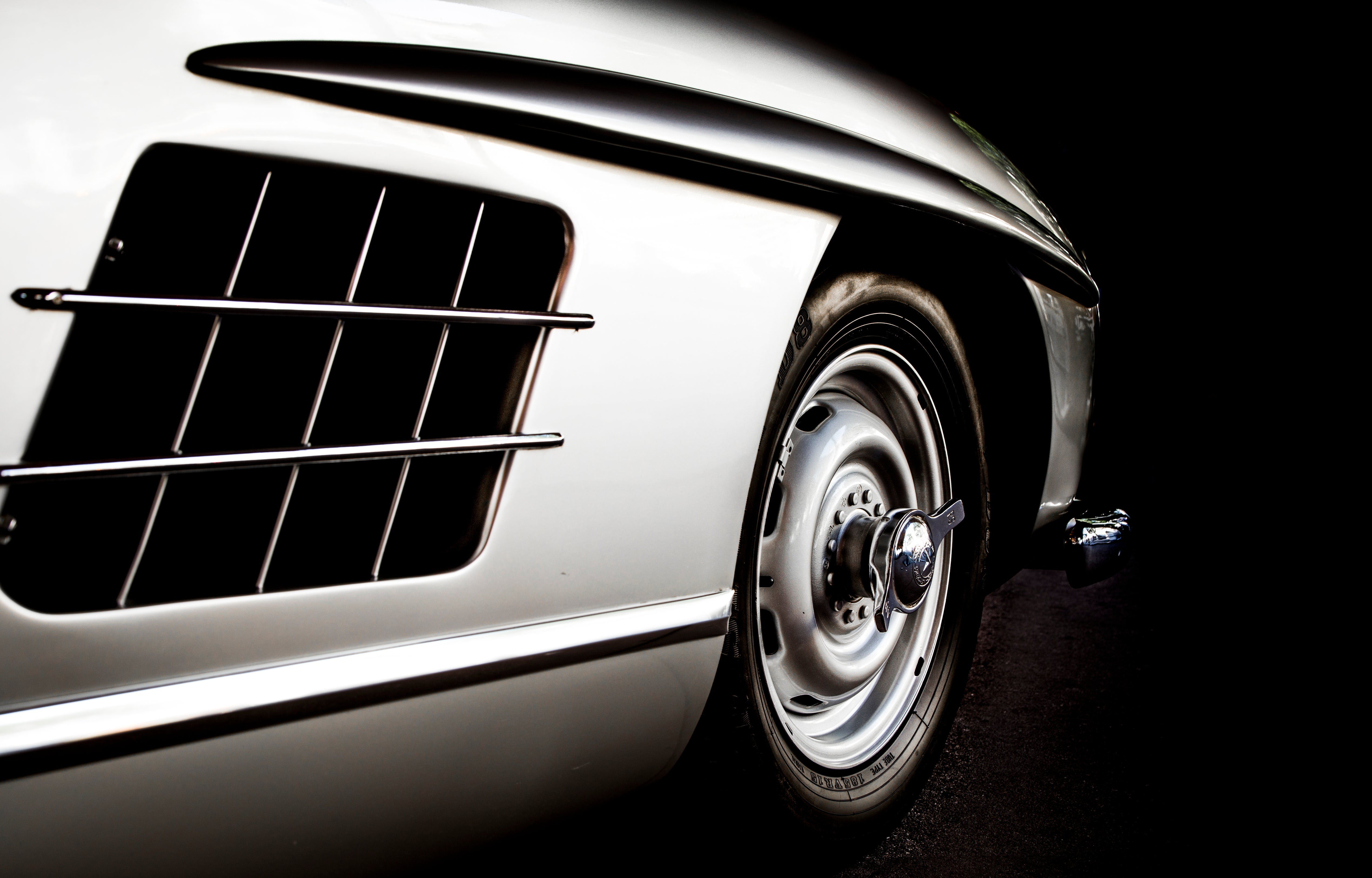 300sl 254 wallpaper - photo #36