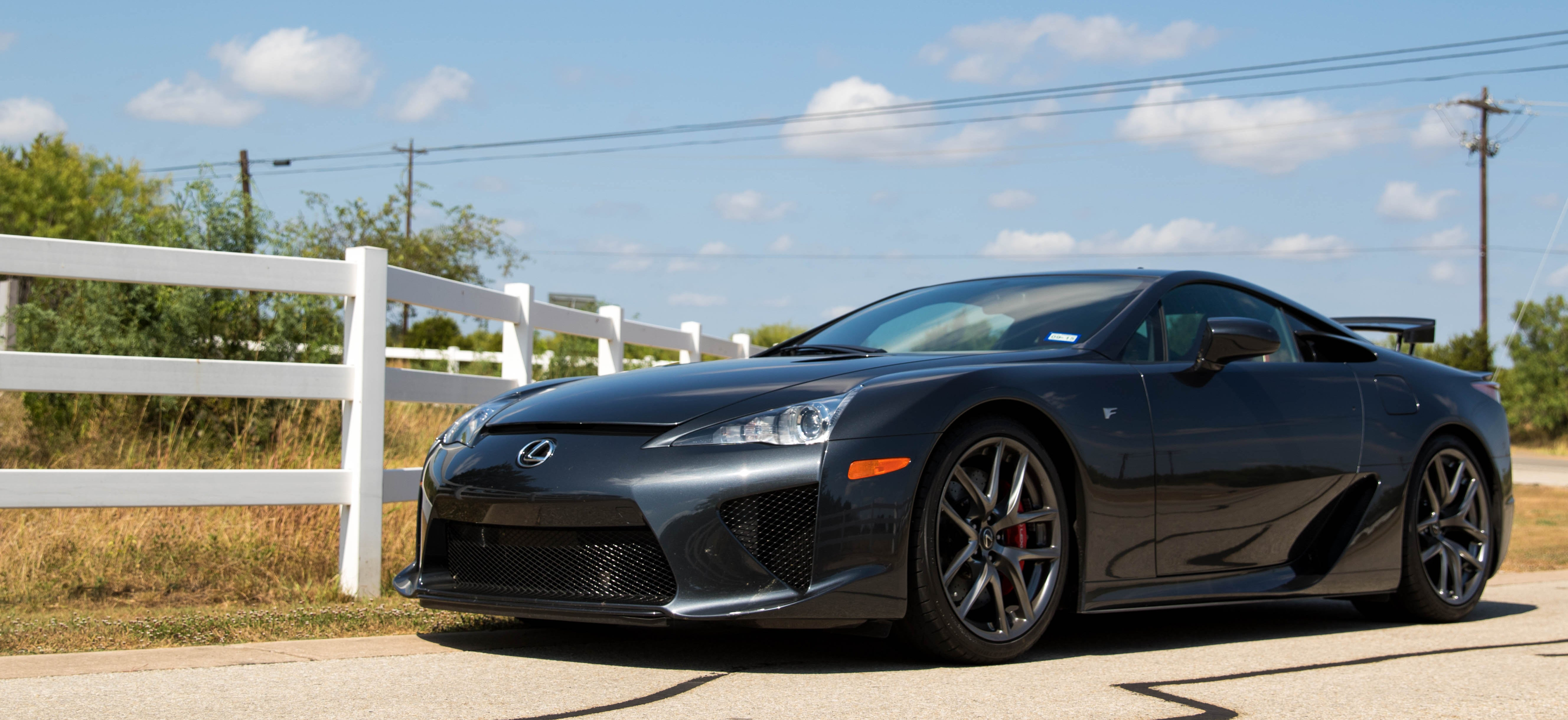 Lexus Lfa Wiring Diagram Guide And Troubleshooting Of 2001 Gs 300 Engine Scematic Is250 1998 Lx470 Ls400