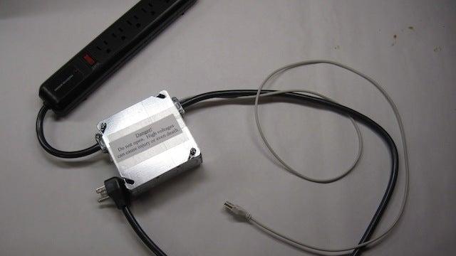 usb controlled power strip jpg 1200x900
