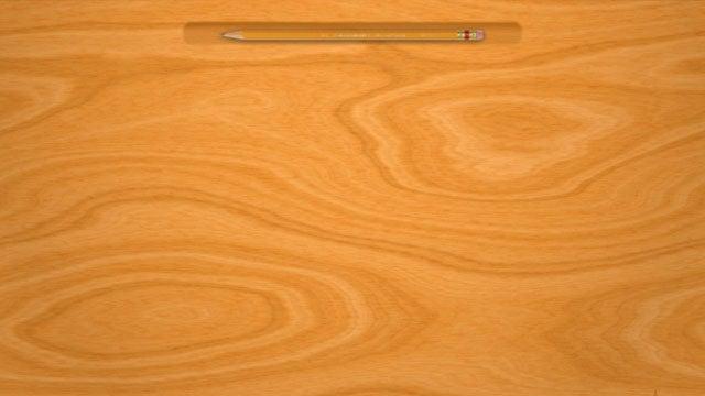 school desk background - photo #2