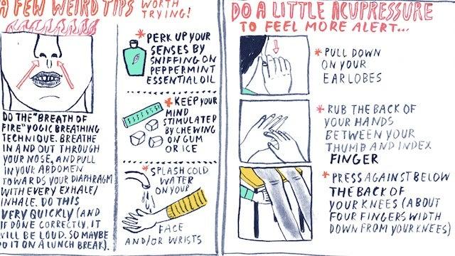 how to feel awake - Ataum berglauf-verband com