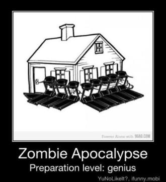 20 Ridiculously Nifty Zombie Safe House Designs on defensive house design, coach house design, fortified house design, underground concrete house design, zombie protection house, guard house design, native house design, hurricane proof house design, zombie cakes design, best underground bunker design, minecraft hut design, minimal house design, home design, modern bunker design, earthquake proof house design, oban & 2 by agushi workroom design, earthquake resistant building design, zombie apocalypse house,