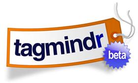 TagMindr