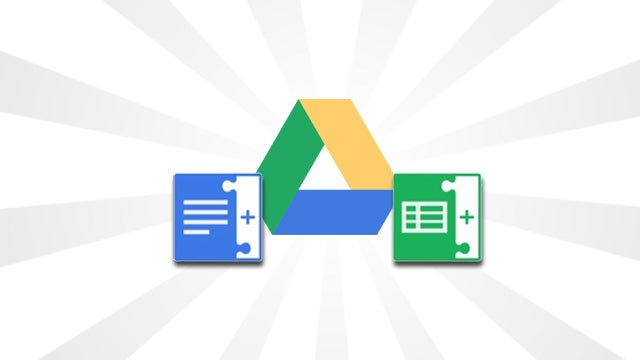 The Greatest Add-Ons regarding Google Drive