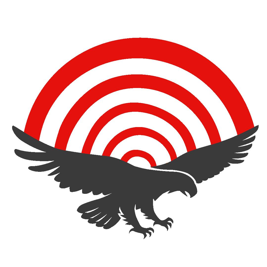 ClickHole Logo