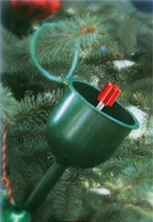 Psa keep pets away from christmas tree water httpamazonwater tree ult solutioingenieria Image collections