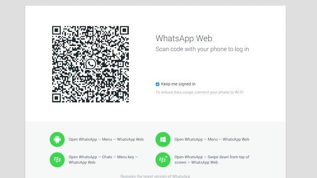 How To Catch A Cheating Girlfirend Using Whatsapp Web Romance