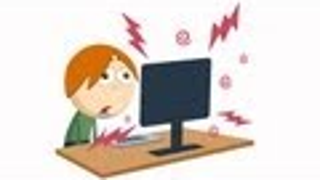Illustration for article titled How to Quit Your Doomscrolling Habit