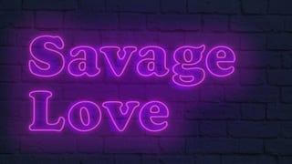This week in Savage Love: Sissy that talk