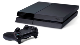 Illustration for article titled How To Deal With A Ridiculously Loud PlayStation 4
