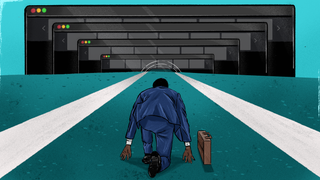 Illustration for article titled Check Out These Careers You Didnt Know You Could Do Remotely