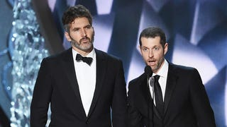 HBO finally confirms that David Benioff and D.B. Weiss' slavery drama, Confederate, is dead
