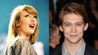 Are Taylor Swift And What S His Name Going To Get Married