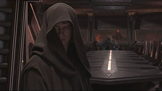 Star Wars Title Reveals Will Never Touch Revenge Of The Sith