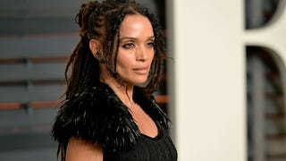 "Lisa Bonet on Bill Cosby: ""I don't need to say, 'I told you so'"""