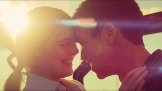 Netflix's adaptation of Jennifer Niven's tear-jerking All The Bright Places gets a trailer