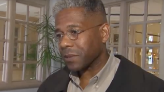 Why Do Black Republicans Usually Have Such Bad Haircuts An Important Expose