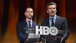"""Game Of Thrones showrunners now synonymous with """"bad writers"""" on Google"""