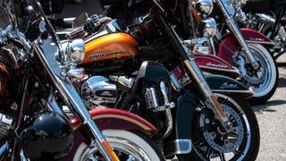 harley davidson cuts ties with dealer over racist post harley davidson cuts ties with dealer
