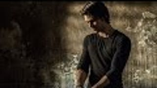 Michael Keaton teaches a kid to kill in this trailer for American Assassin
