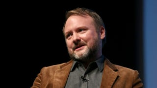 Rian Johnson says any fandom can turn toxic, but not all fans are bad