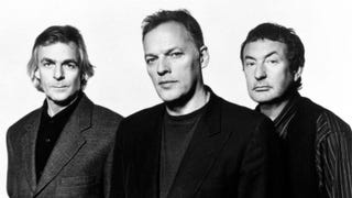 Pink Floyd's The Division Bell is a lesson in the unfortunate power of nostalgia