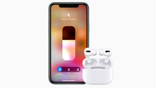 Amazon's Discounting Apple's Excellent AirPods Pro For The Holidays