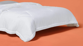 Don't Sleep On This Deal On Buffy Comforters