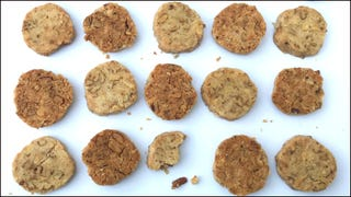 recipe toasted brown butter nut shortbread cookie pecan hazelnut slice and bake easy