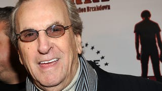R.I.P. Danny Aiello, star of Do The Right Thing and Moonstruck