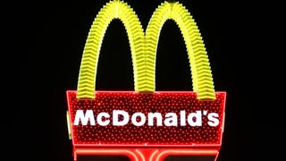 McDonald's to owners: Forget the lawsuits and focus on chicken
