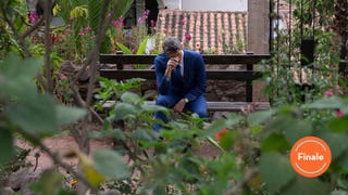 """The Bachelor finale reveals the manipulative core of many a """"nice guy"""""""