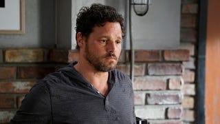 5 ways Grey's Anatomy could say goodbye to Justin Chambers' Karev