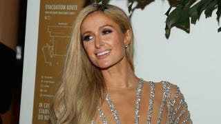 Last Call: Can we let Paris Hilton's cooking show into our hearts?