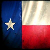 TexasEdition