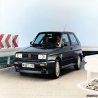 obrut-2002