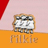 filkie