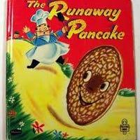 RunawayPancake