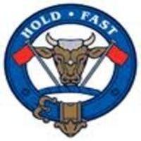 holdfastmcleod