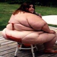 fat-leaveher
