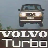 VolvosaurusRex