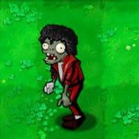 zombie711