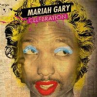 MariahGary